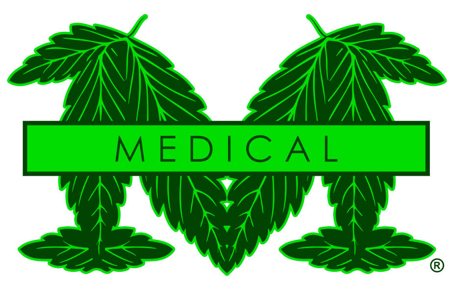 medical marijuana weed warfare That means medical marijuana for people with very specific ailments throughout the state but recreational marijuana remains illegal throughout the state of georgia, and the united states of.