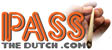PassTheDutch.Com - A Division of Self-Hemployed.com - Online Cannabis/ Marijuana Cultivation Magazine!